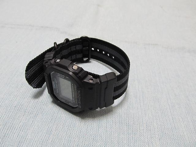 DW-5600E-1V-10