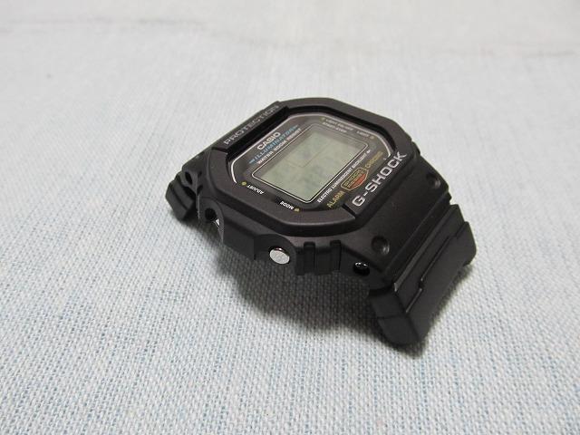 DW-5600E-1V-6